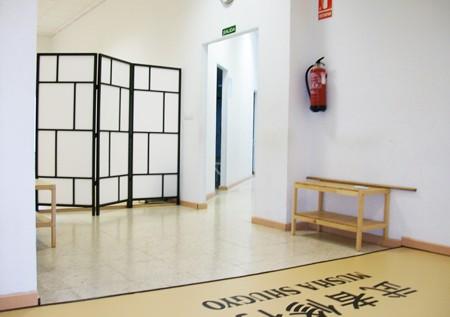 instalaciones1